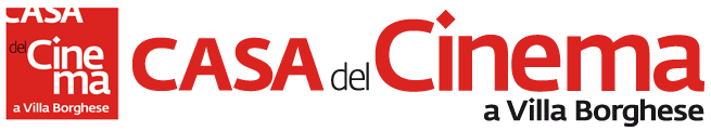 header_casa_cinema